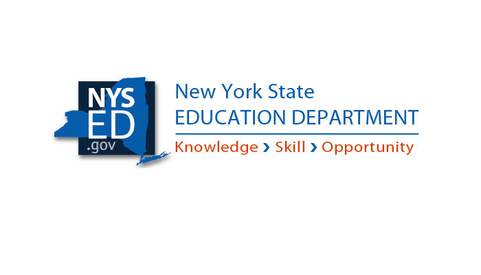 NYS 3-8 Grade ELA Tests are suspended